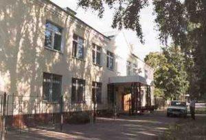 Брасовский районный суд Брянской области 1