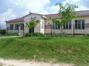 Красногорский районный суд Брянской области 1