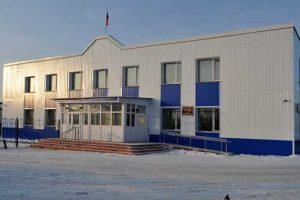Почепский районный суд Брянской области 1