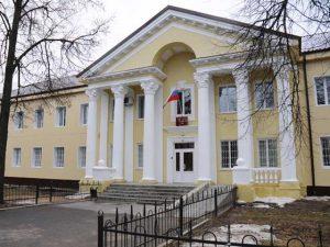 Унечский-районный-суд-Брянской-области-1